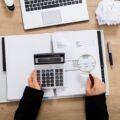 RRSO czyli koszty kredytów i pożyczek