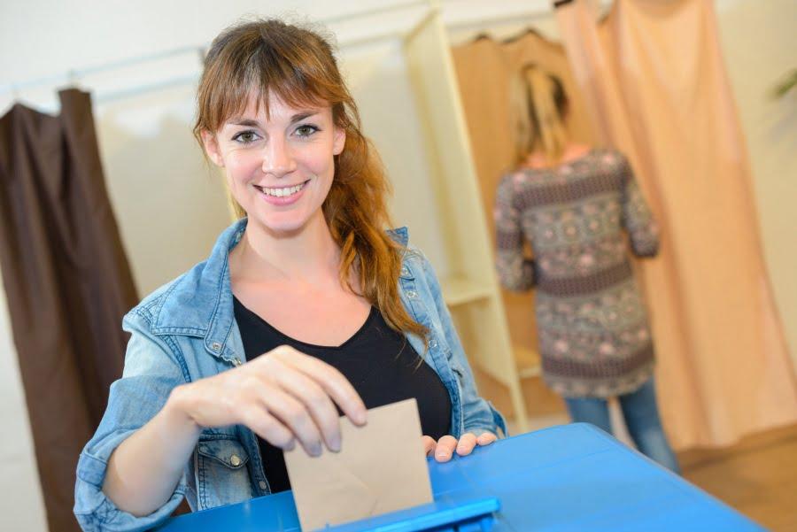 Frekwencja wyborcza. Dlaczego udział w wyborach jest tak ważny?