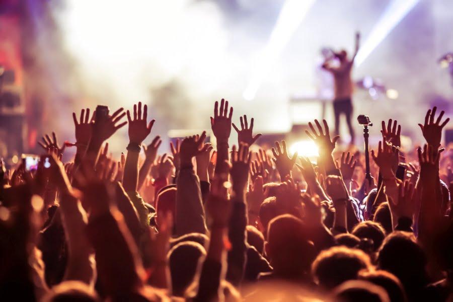 Open'er 2020 odwołany. Co zrobić z zakupionymi biletami?