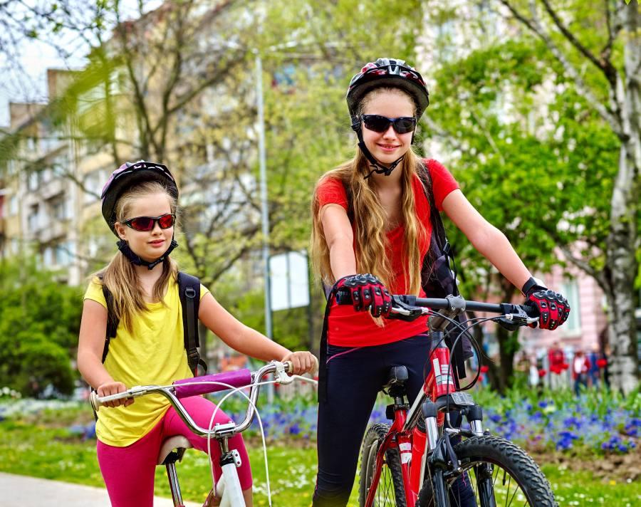 Karta rowerowa – do czego jest potrzebna?