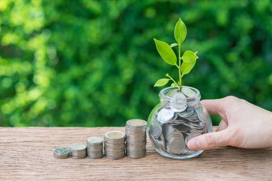 Jak dbać o własną przyszłość finansową? Im wcześniej się tego nauczysz, tym lepiej