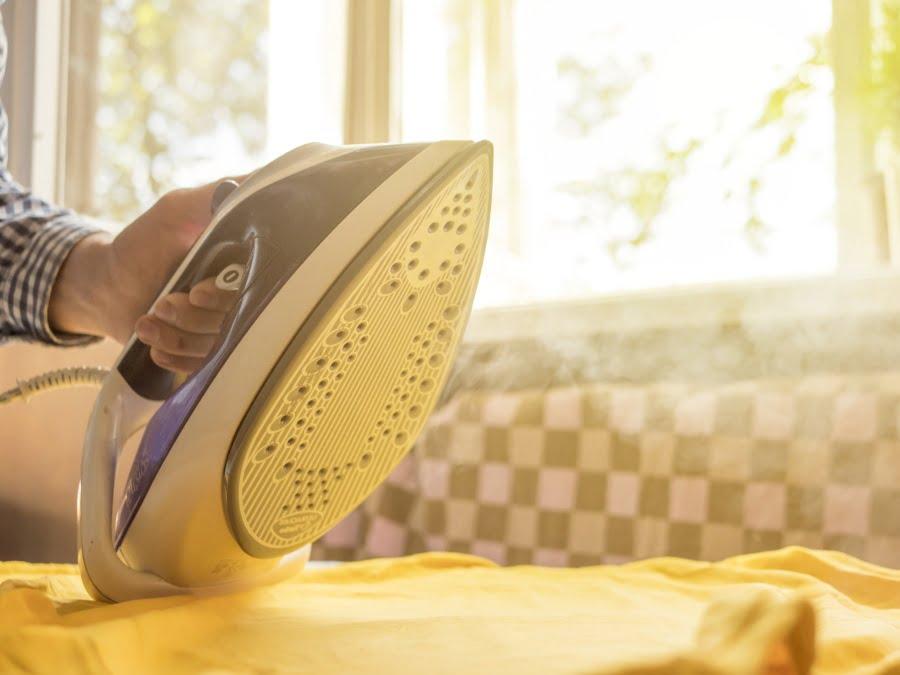 Jak sprawiedliwie dzielić obowiązki domowe?