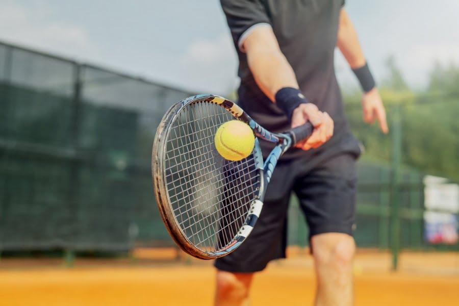 Tenis ziemny. Na czym polega? Zasady gry