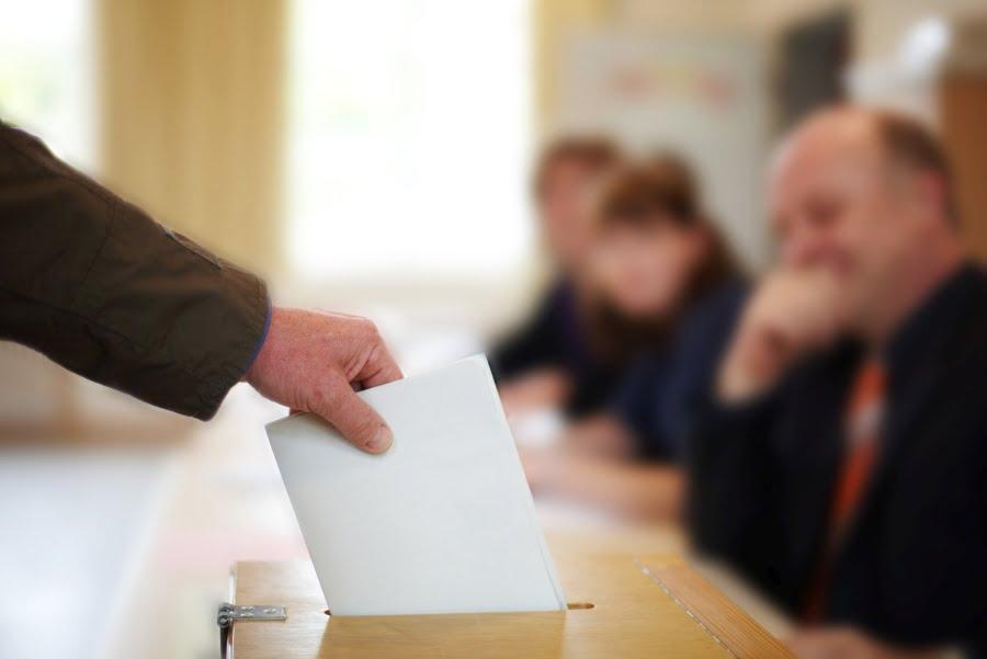 Kim są obserwatorzy wyborów? Jaki jest cel obserwacji?