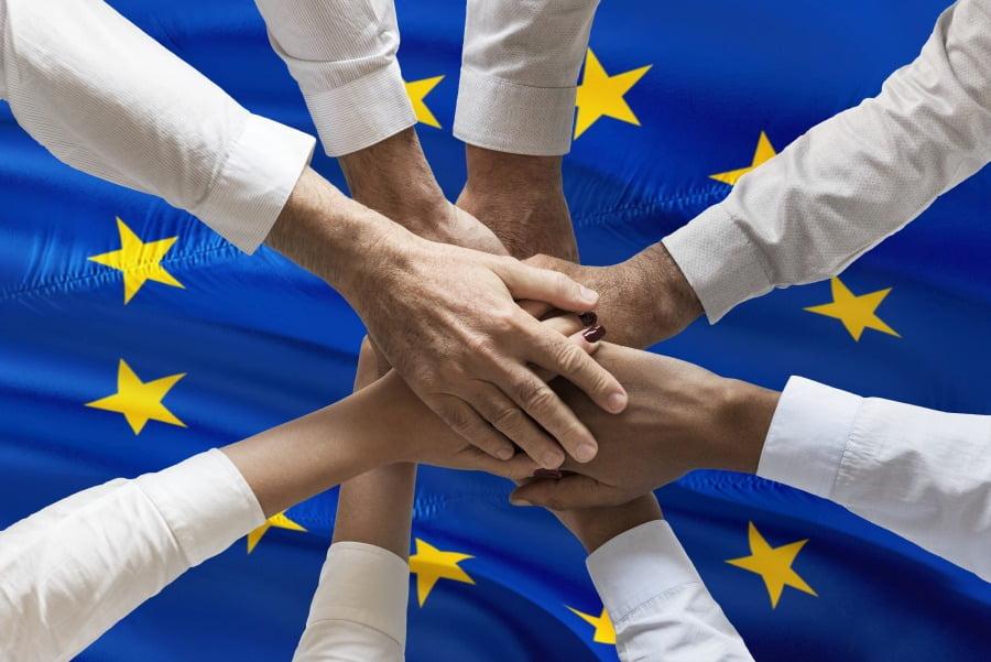 Czym jest solidarność europejska? Czy istnieje w czasie pandemii?