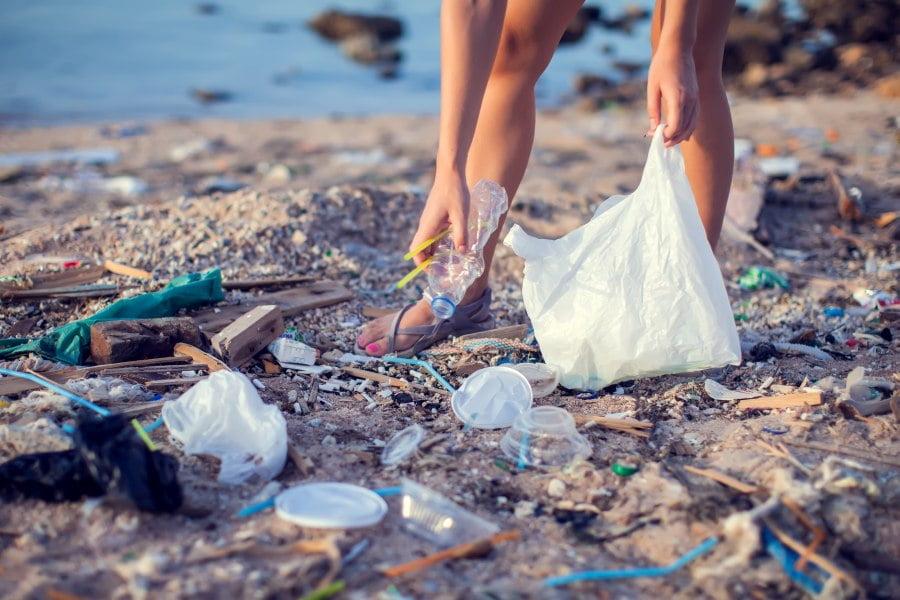 Czy skażenie środowiska jest odwracalne?