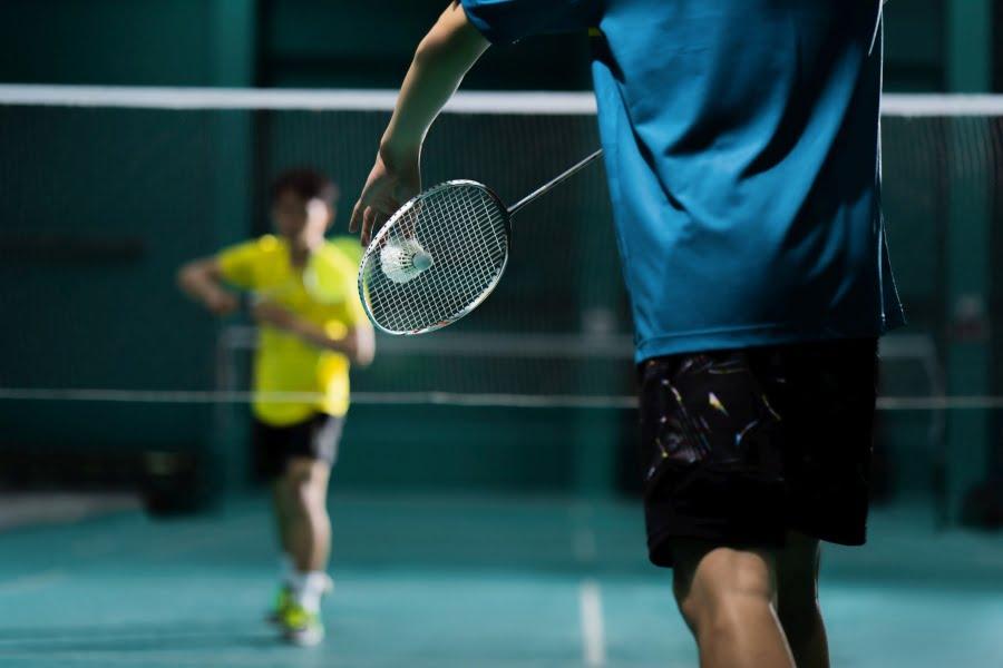 Badminton. Na czym polega? Zasady gry