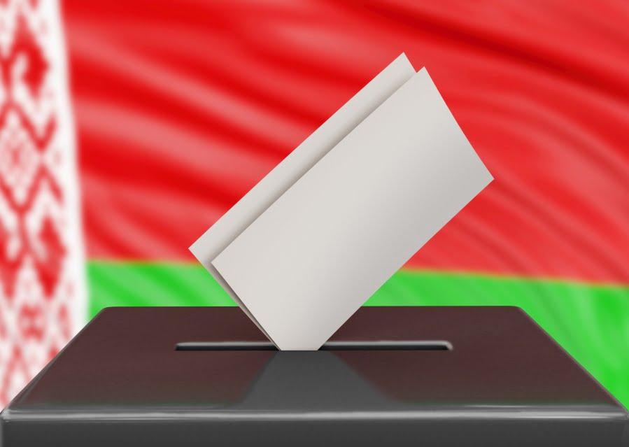 Czy wybory prezydenckie 2020 na Białorusi są wiarygodne?