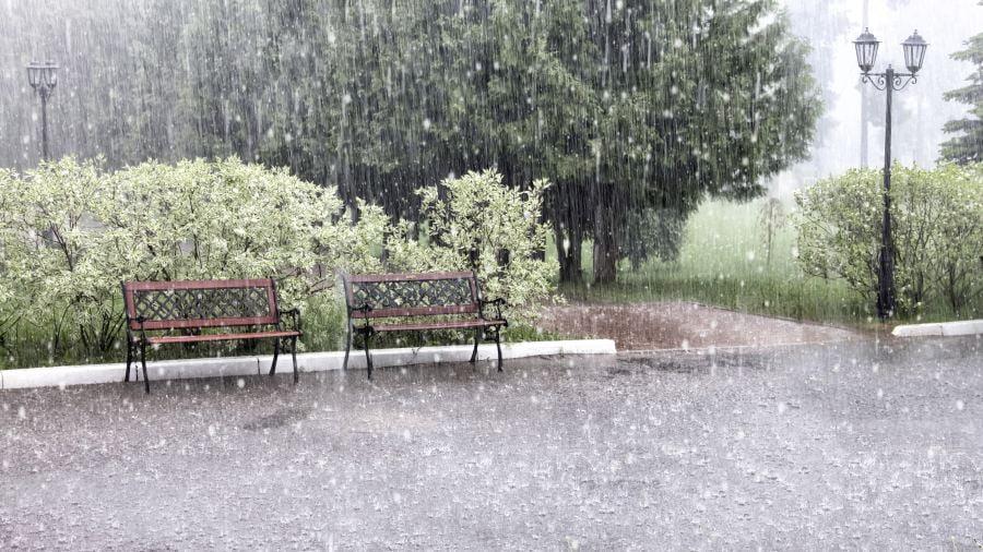 Czy może być susza i powódź równocześnie? Sprawdź!