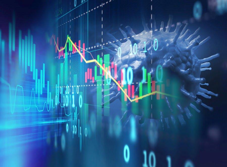 Jak na wirusa reaguje giełda? Jaka jest rola giełdy w gospodarce?