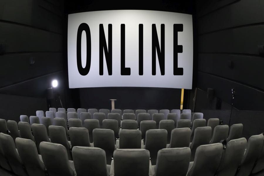 Teatry, koncerty, wystawy – sztuka i kultura w czasie pandemii.