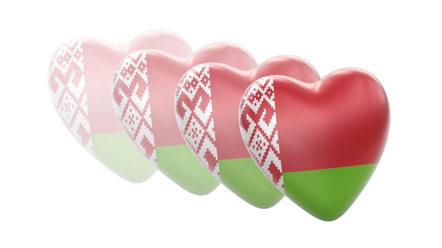 Białoruś 2020. Jak świat może pomóc w rozwiązaniu konfliktu?