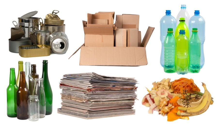 Dlaczego recykling jest taki ważny?