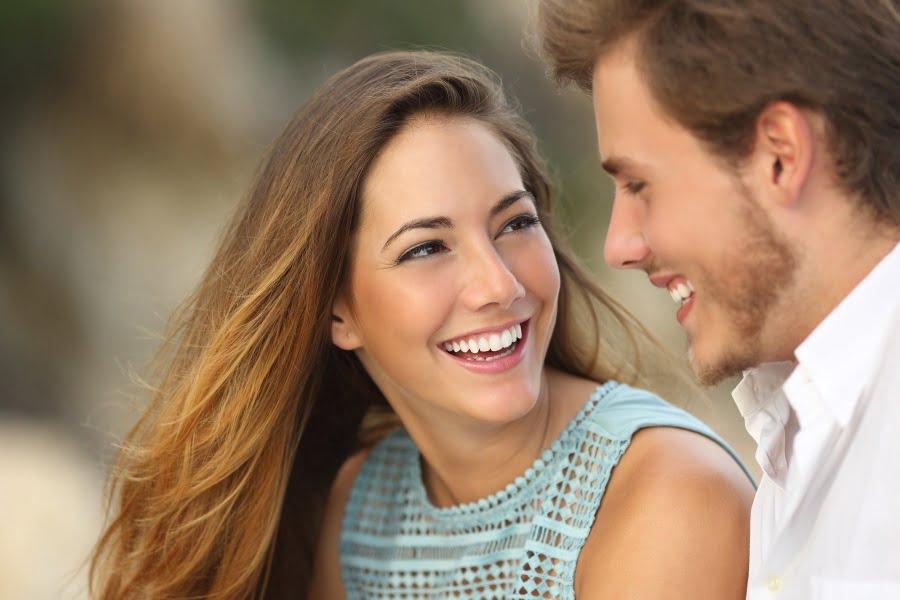 Miłość to cudowne uczucie. Dowiedz się jak o nią dbać…