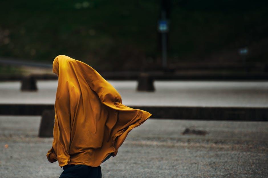Nowe prawo kobiet w Arabii Saudyjskiej
