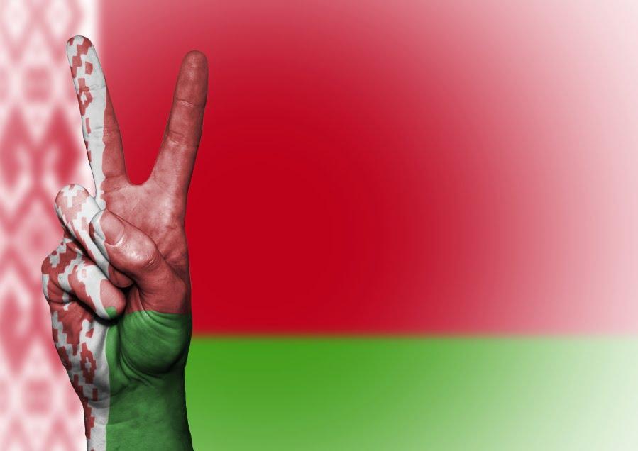 Protesty na Białorusi. Co jest przyczyną tej sytuacji?