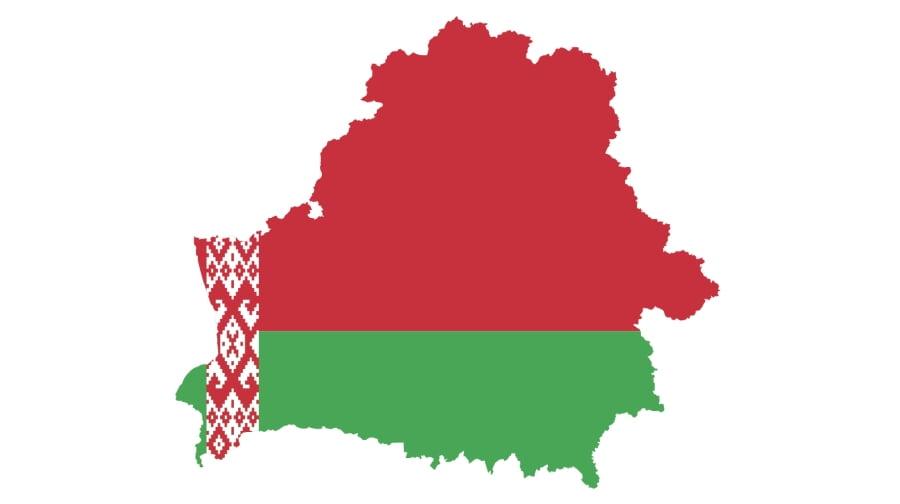 Czy Białoruś należy do UE i ONZ?