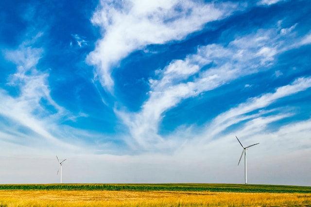 Energia przyszłości?