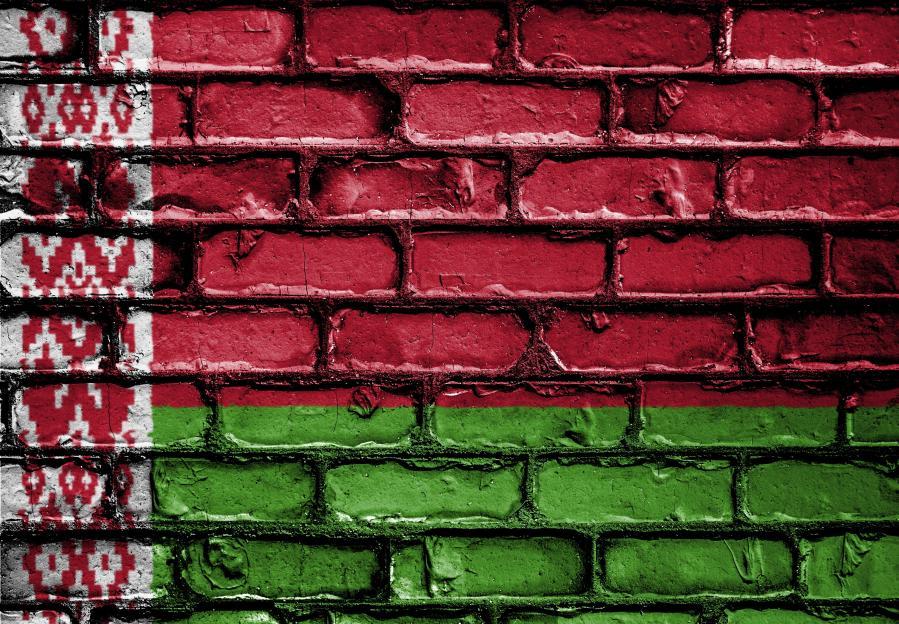 Aleksander Łukaszenka prezydentem Białorusi od ponad 25 lat. Jak to możliwe?