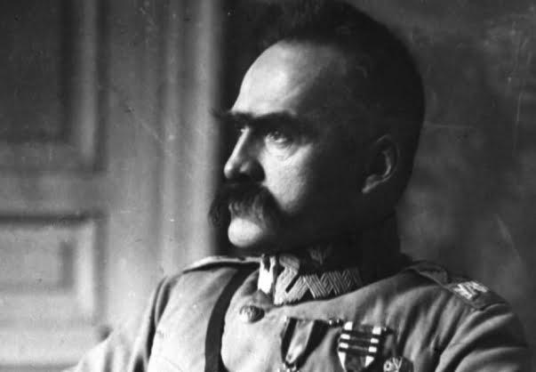 150. rocznica urodzin Piłsudskiego