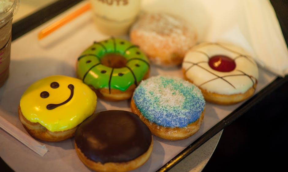 Walka z cukrzycą
