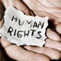 Prawa człowieka – historia i organizacje strzegące tych praw