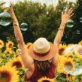 Twoje szczęście jest w twoich rękach – jak to zrobić?