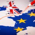 Brexit czyli wystąpienie Wielkiej Brytanii z UE