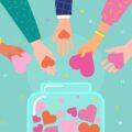 Caritas Polska i WOŚP – jak działają największe fundacje charytatywne w Polsce?