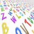 Zabawy językowe dla dzieci i młodzieży, ich rodzaje i przykłady