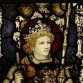 Średniowiecze – epoka, w której pisano nie tylko o śmierci