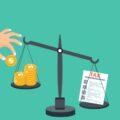Podatek od przychodów