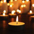 10 kwietnia – rocznica katastrofy smoleńskiej